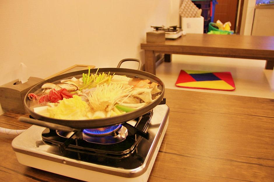 部队锅Army_stew