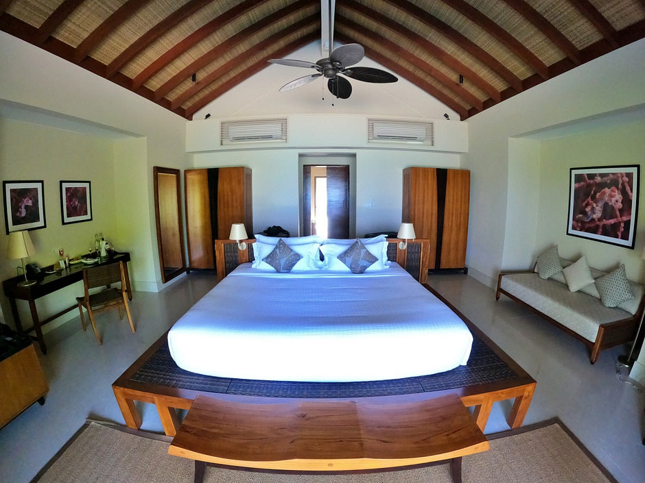 The_Residence_Maldives_Room