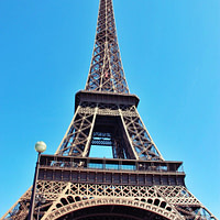 埃菲尔铁塔_Eiffel_Tower_2