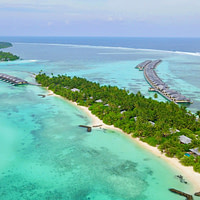 The_Residence_Maldives_aerial_view