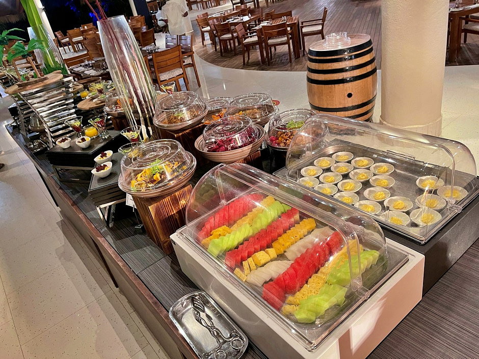 The_Residence_Maldives_Buffet