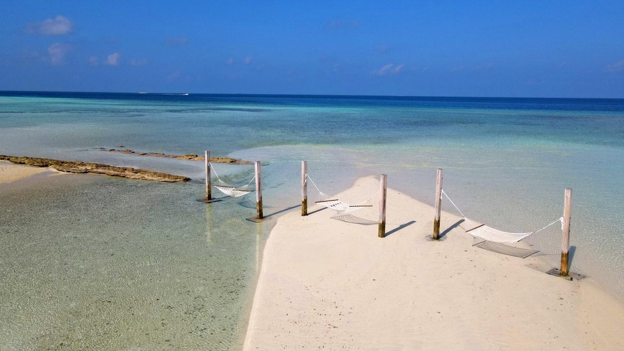The_Residence_Maldives_Hammock