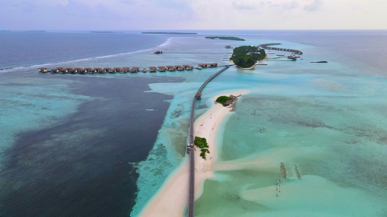 The_Residence_Maldives_Bridge
